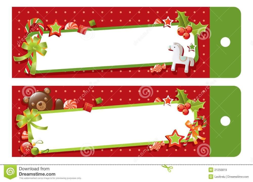 Secret Santa Name Labels Free Printable With Free Christmas T Tag Within Secret Santa Label Templa Gift Labels Christmas Labels Printables Free Label Templates