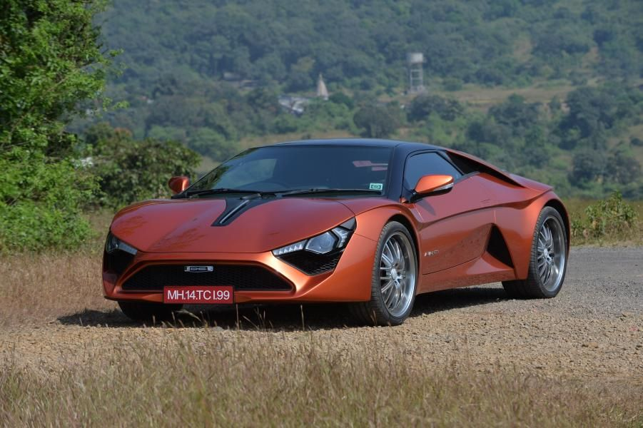 Check Used Dc Car Models Price Check Prices Of All Used Dc Car Models Such As Avanti Within 10 Second For Free Car Prices Car Car Model