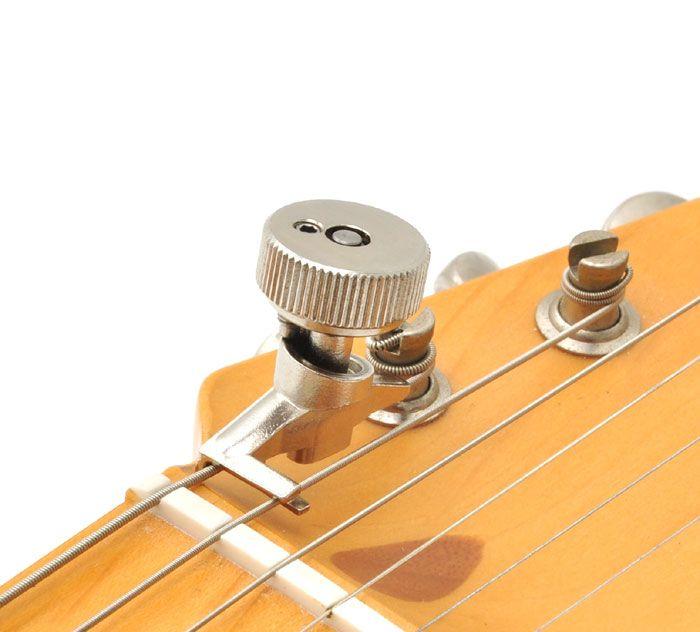 04008 1 Guitar Design Boutique Guitar Guitar