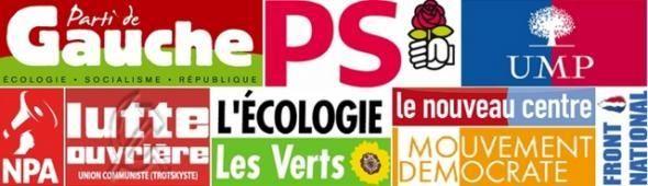 Préparation de nouvelle liste électoral pour les municipal de 2014 à bernay...