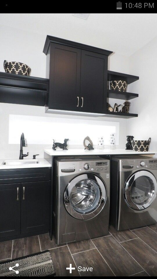 Excellent Laundry Room Planner Utilizing Every Nook Of The Space Laundry Room Remodel Dream Laundry Room Vintage Laundry Room