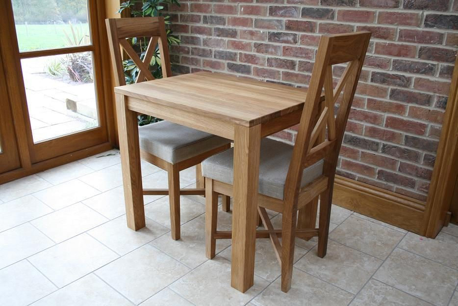large advantages of a small dining table top modern interior