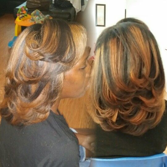 Come By Fleurish Salon In Lafayette La An Ask For Ava Hair Styles Hair Stylist Hair