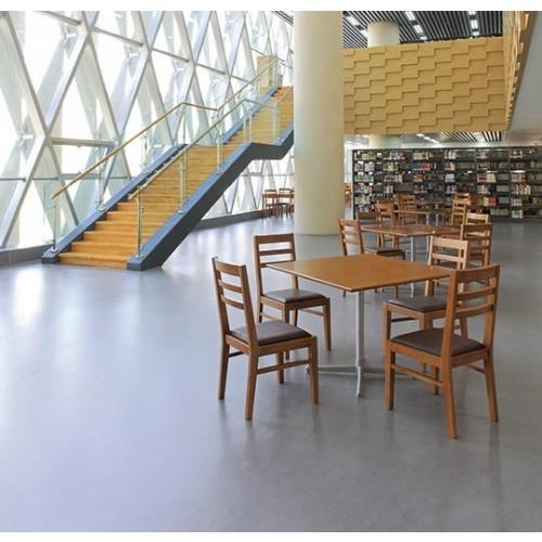 Forbo Flooring Systems Online in 2020 Luxury vinyl