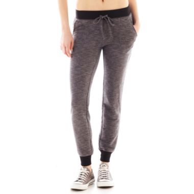 693aa3aee4b16 City Streets® Skinny Jogger Pants found at  JCPenney