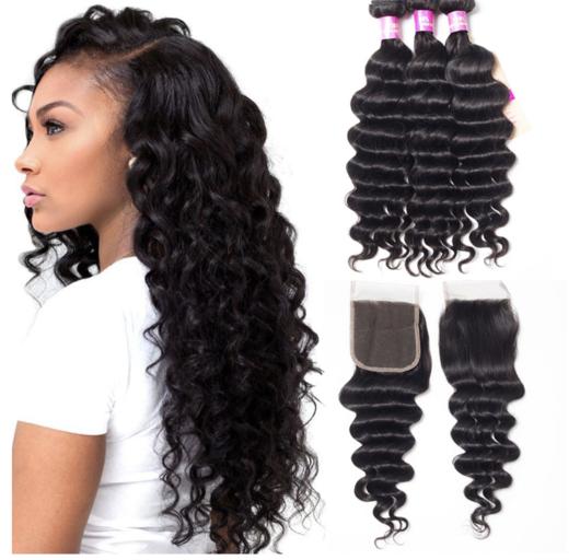 Hair By Karma Black Quick Weave Sew In Fort Lauderdale Fl 33313 Cheap Hair Products Hair Bundles Black Hair Salons