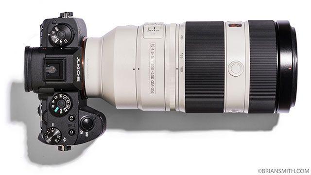 Sony A9 And Fe 100 400mm F4 5 5 6 Gm Oss Best Camera Camera Hacks Sony Camera