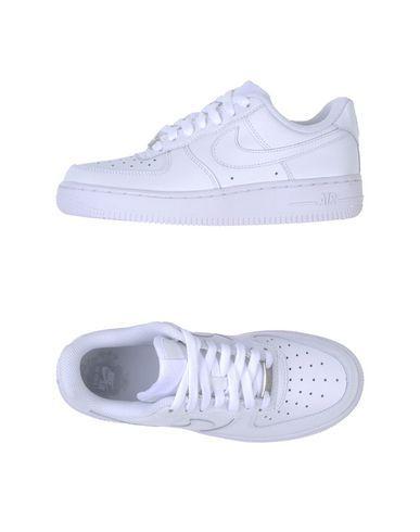 Pinterest Nike Nike Et Mode Sneakers Tw5Rqzgnx
