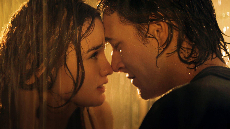romance full movie