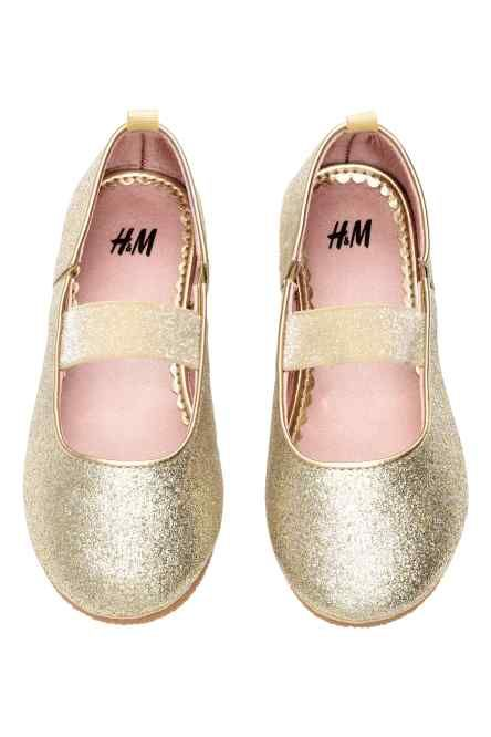 07ce730d92 Sabrinas com elástico Calçados Infantis