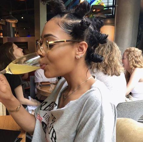 Braiding Hair Curly / Afro / Crochet Twist Braids Synthetic Hair 3pcs / pack Hair Braids Short Jamaican Bounce Hair 2019 - € 13.51 # Braids afro crochet