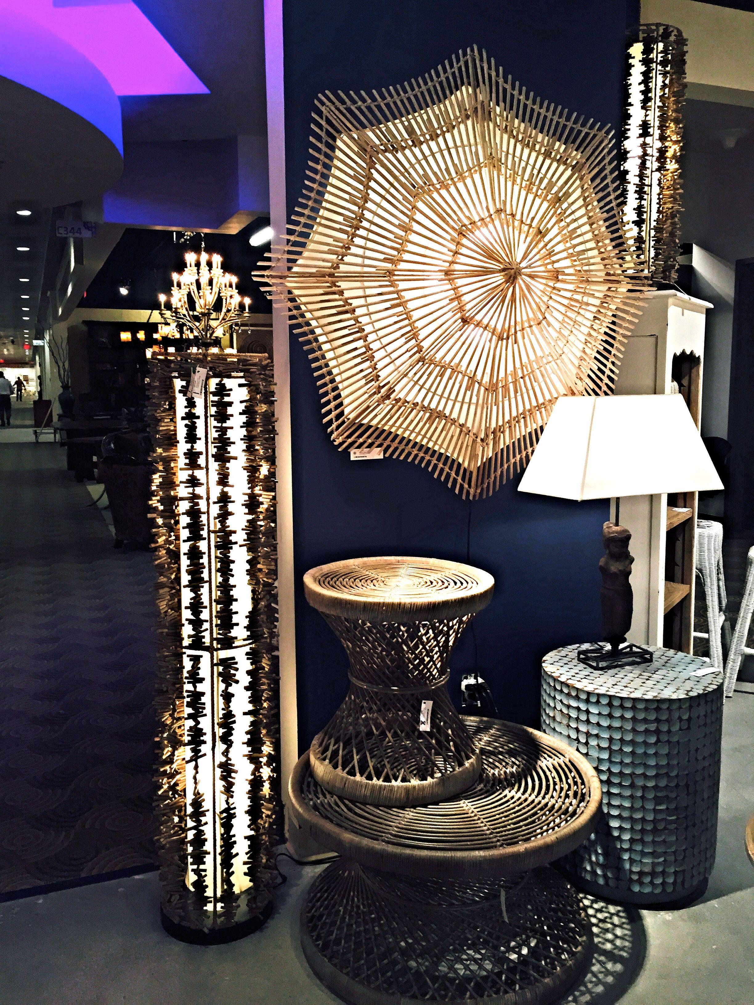 Pin By Jeffan On Jeffan Showrooms Ceiling Lights Light