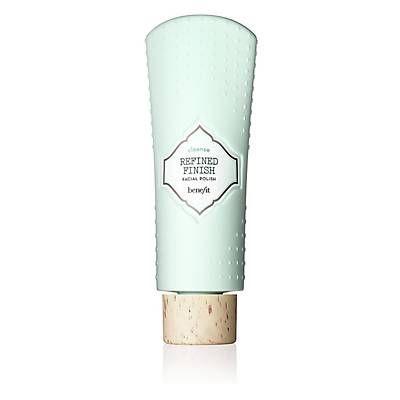 Me gustó este producto Benefit Limpieza Facial Exfoliante. ¡Lo quiero!