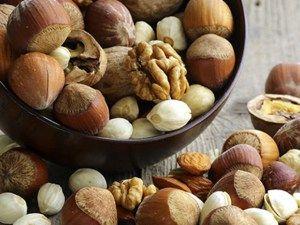 Hypercholestérolémie : 10 Aliments Anti Cholestérol Les Plus Efficaces