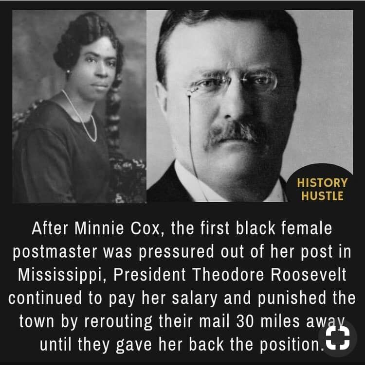 Pin By Jill Zappia On A Moment In Time American History Facts Black History Facts History Facts