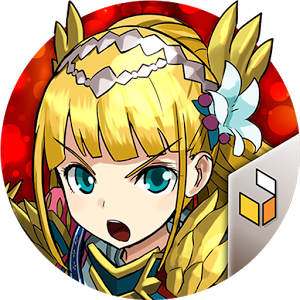 full Free Fairy Hero v1.5.1 MOD Apk [Unlimited HP & More