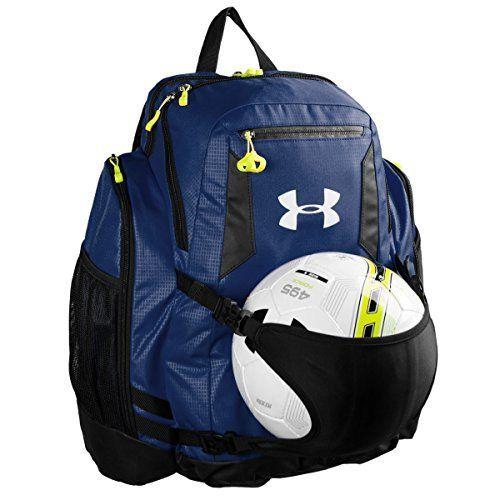 3138577b7d Under Armour UA Striker II Backpack Bag (Navy) For Sale  https   bestcampingtent.review under-armour-ua-striker-ii-backpack-bag -navy-for-sale