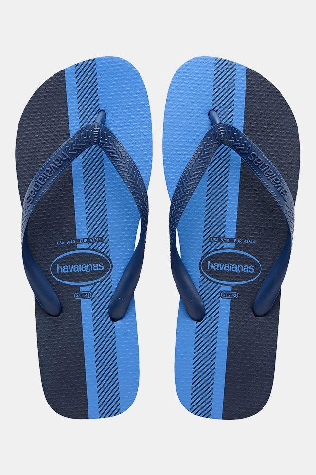 Top Sandalias Havaianas Ver AzulSi Mászapatos Conceitos Quieres XkuiOTPZ