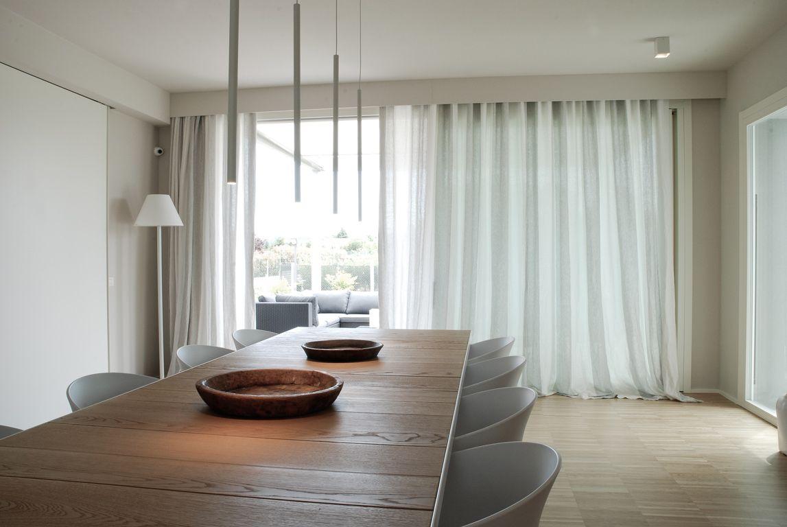 Arredo interni gallery categories civicoquattro design for Arredo esterni design
