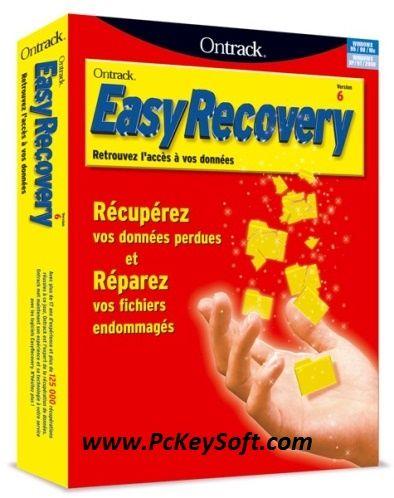 نتيجة بحث الصور عن Easy Recovery Essentials Pro for 2017 win8