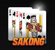 Hasil gambar untuk gambar Sakong online