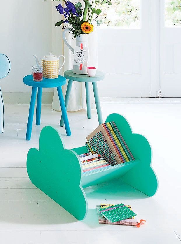 how to diy creative projects kinderzimmer gestaltung kinderzimmer kinder zimmer und m bel. Black Bedroom Furniture Sets. Home Design Ideas