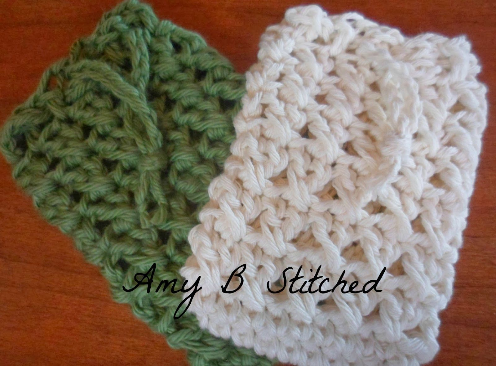 A Stitch At A Time for Amy B Stitched: Cross Stitch Soap Saver Pouch ...