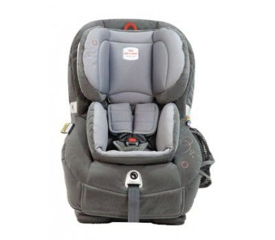 Safe n sound meridian car seat 0-4 years | Buy for baby | Pinterest