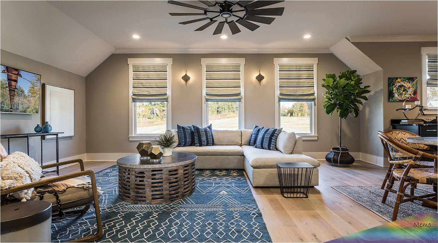 sherwin williams living room paint colors living room on trendy paint colors living room id=93641