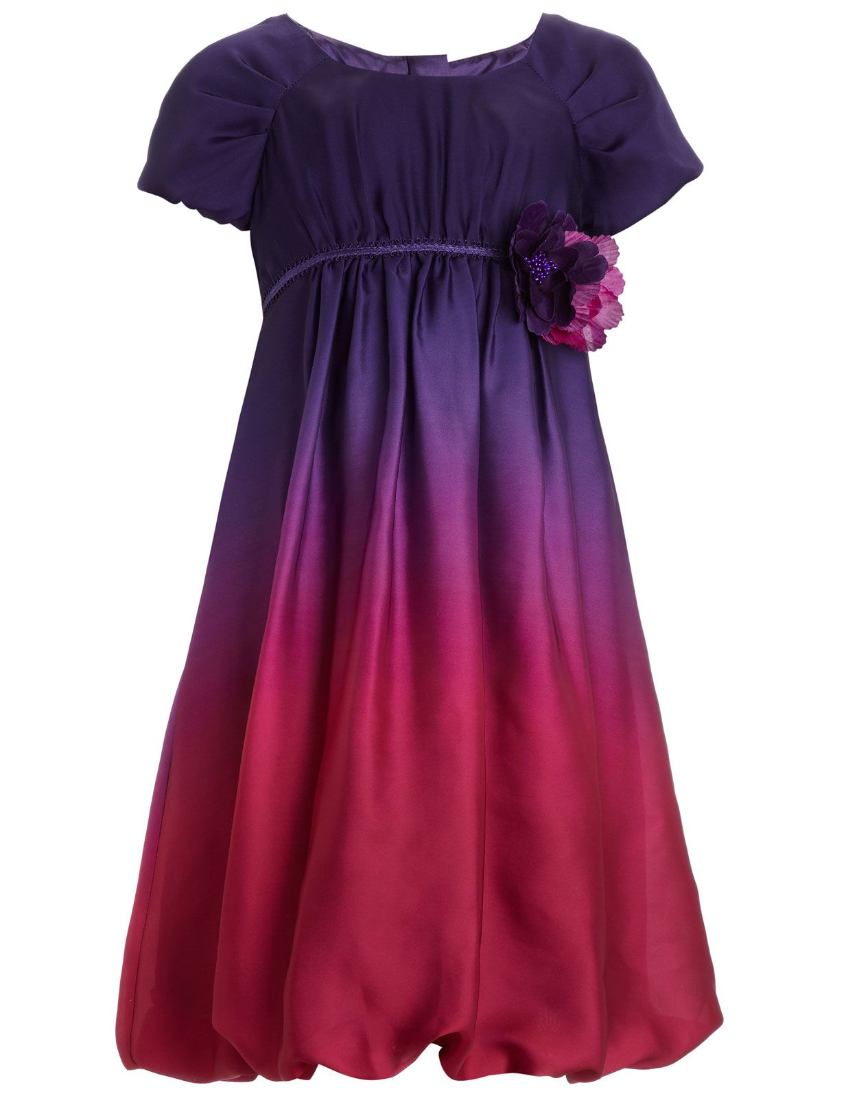 flower girl dress | kids | Pinterest | Monsoon, Purple wedding and ...