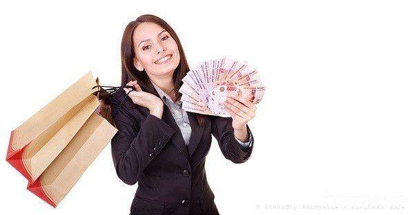 Приглашаем девушек на высокооплачиваемую работу в работа с ежедневной оплатой в москве для девушки