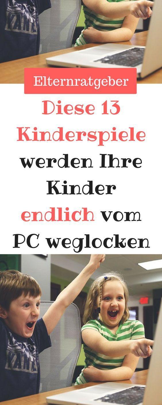 Kinderspiele für drinnen, diese 13 Kinderspiele für Regentage machen Ihr Kind ..., #diese #drinnen #für #ihr #Kind #Kinderspiele #machen #Regentage