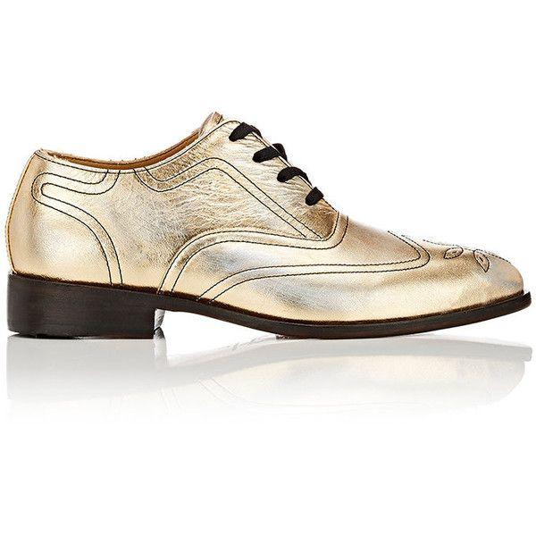 FOOTWEAR - Lace-up shoes Esquivel xEZfLQFUZ