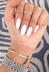 Photo of Small Wrist Feather Tattoo Ideas for Women at MyBodiArt.com – Trending Summer De…