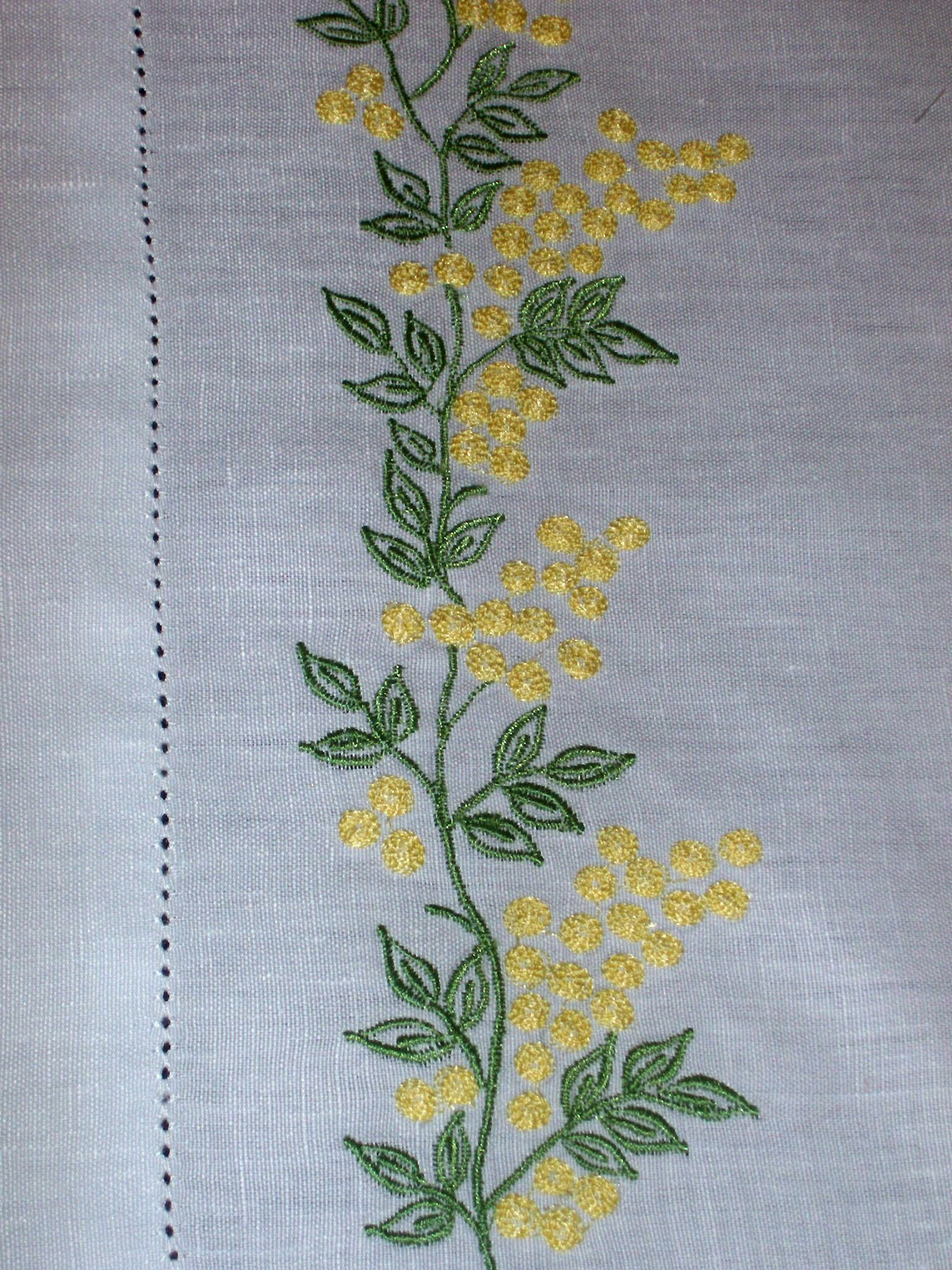 Pin by lotta noponenrenko on embroidery pinterest embroidery