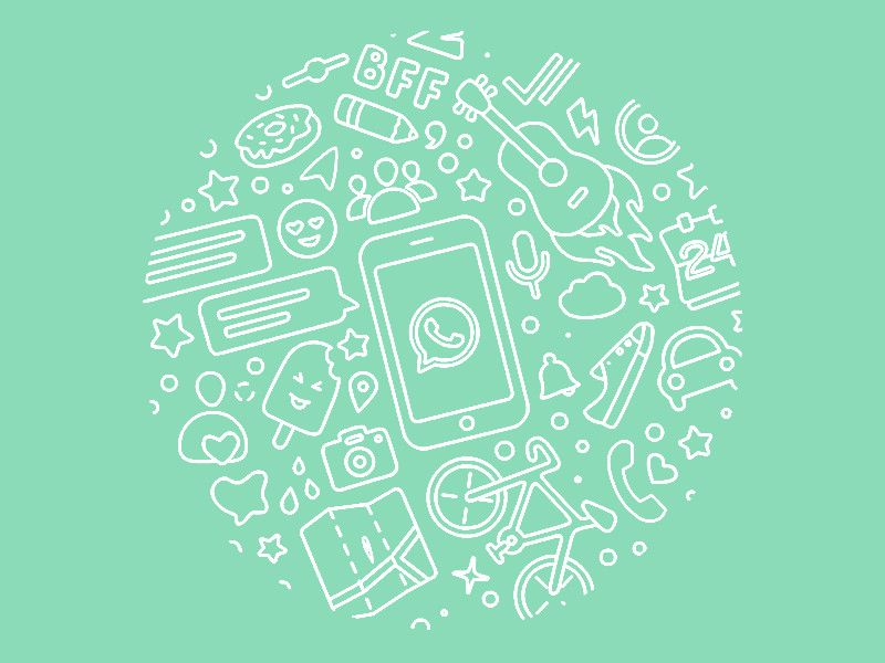 Cómo leer libros ePub en iPhone o iPad - VIX