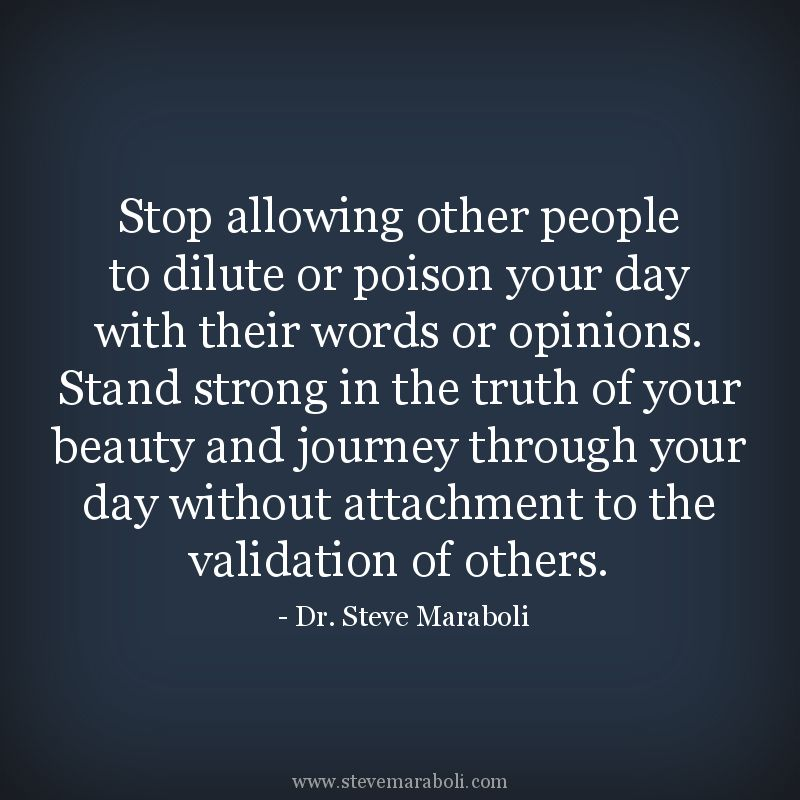 Quotes About People Who Notice: Best 25+ Strong People Quotes Ideas On Pinterest
