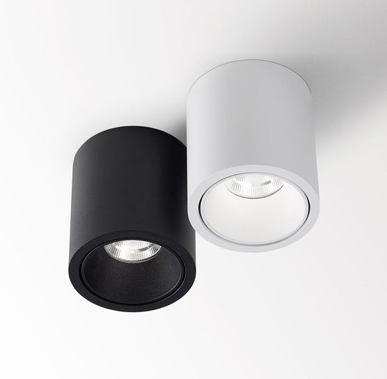 Inlite Products Delta Light Boxy R Studio In 2019
