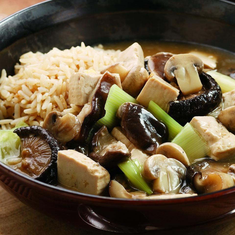 Vegetable recipes for vegetarian diet - eatingwell images