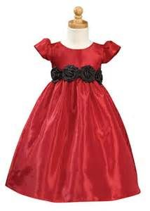 Red and white flower girl dresses yahoo image search results red and white flower girl dresses yahoo image search results mightylinksfo