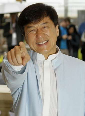 "Jackie Chan. As a director, producer, action choreographer, martial artist, comedian, singer, stunt performer and, most importantly, an actor, Jackie has stunned billions of movie goers worldwide with his martial arts and acrobatic movements. ""I never wanted to be the next Bruce Lee. I just wanted to be the first Jackie Chan"". Jackie Chan http://www.thextraordinary.org/jackie-chan"