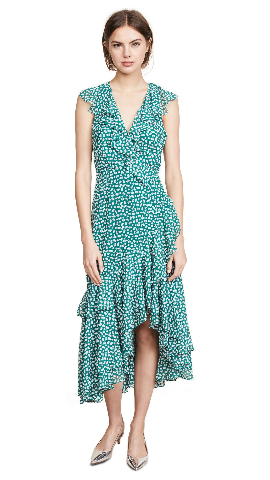 f01fc7cb Be About You Midi Dress   Fashion Interpretation/Inspiration Style ...