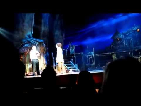 Broadway Bootleg | Theatre | Musicals, Theatre, Youtube