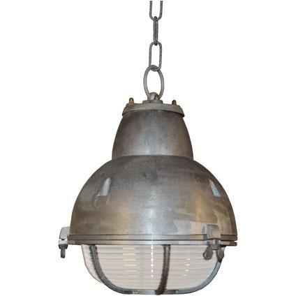 KS Verlichting kettinglamp Navigator | Home sweet home | Pinterest ...