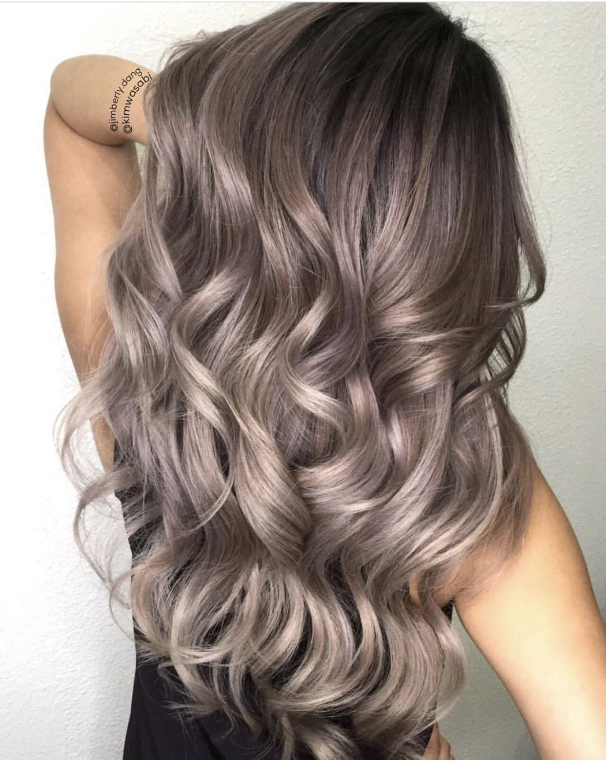 Pin by jordan g on hair pinterest hair coloring hair style and