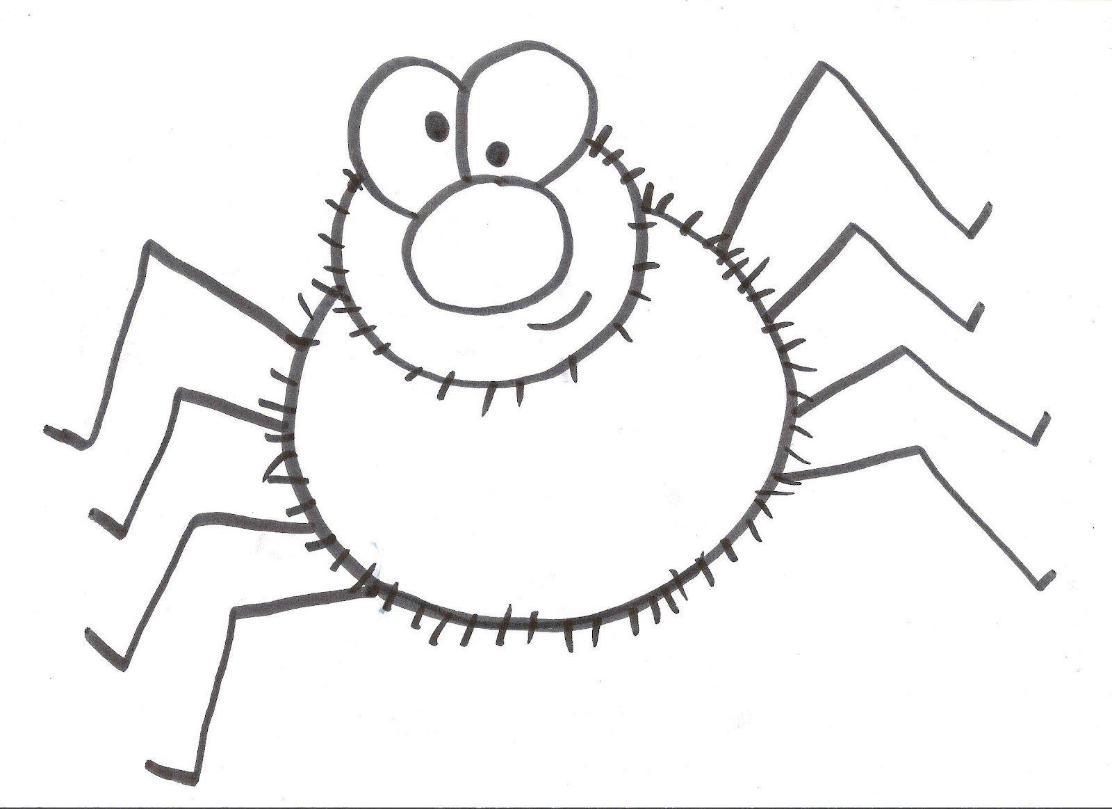 Ausmalbilder Halloween Spinne : Montargis France Google Zoeken Spinnen Pinterest Spinne Und