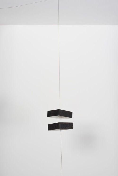 hicham-berrada-ne-en-1986-sculpture