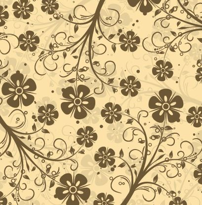 1000+ images about Vectors on Pinterest | Flower backgrounds, Free ...
