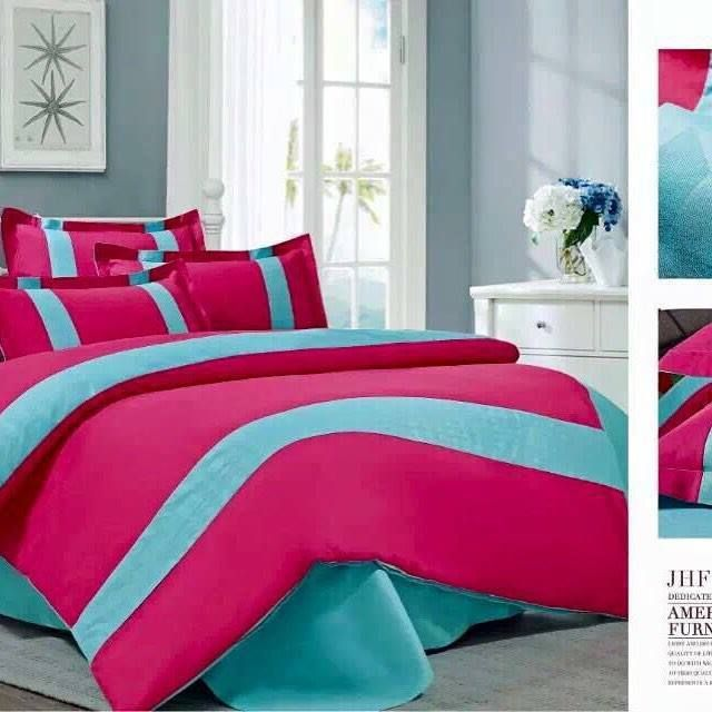 WhatsApp 0529450555 for details AED 79.00 SPECIAL OFFER FOR THIS EIDK ING SIZE BEDDING SETS OF 6 PIECES. Check our online Store http://ift.tt/1JCVHhi We do Delivery. http://ift.tt/1QweII8 via Facebook http://ift.tt/1LCqjUd