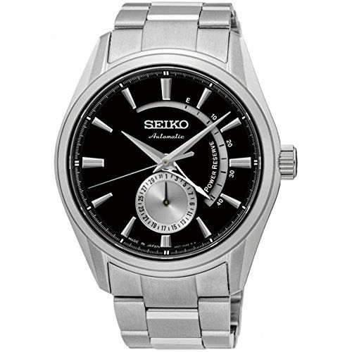 Часы Seiko SSE041J1 Часы Essence ES-D980.199